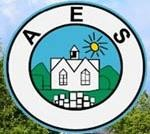 Asby Endowed School Logo