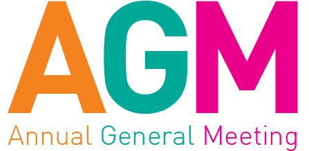 AGM graphic