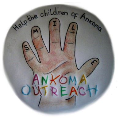 Ankoma Outreach