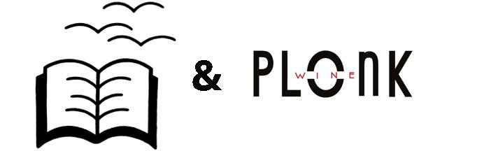Poetry & plonk
