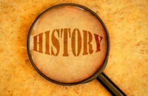 GAB History