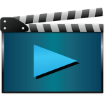 Asby Cinema – Latest Trailer
