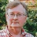 Geoff Johnson