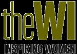 womens_institute_150_trans