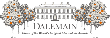 Dalemain