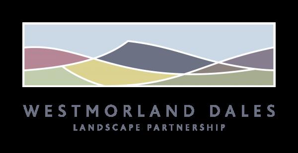 Westmorland Dales Landscape Partnership