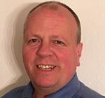 Andy Dorset photo