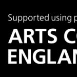 Arts Council 'Shorts' – Feedback Request