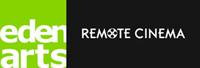 Eden Remote Cinema Logo