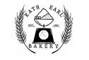 Kath Earl Bakery
