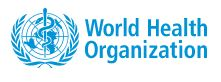 World Healt Organisation Logo
