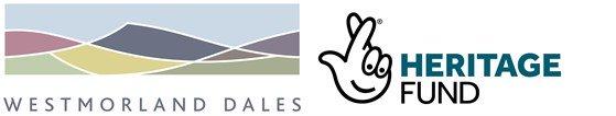 Westmorland Dales 2020