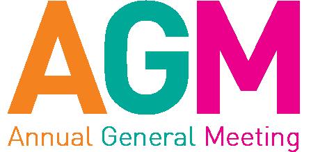 AGM graphic