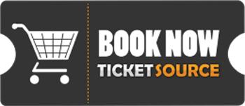 BOOK NOW via TicketSource