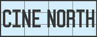 Cine North Logo