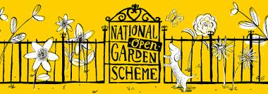 National Gardens Scheme