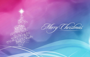 Christmas Greeting No. 5