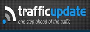 TrafficUpdate for Cumbria
